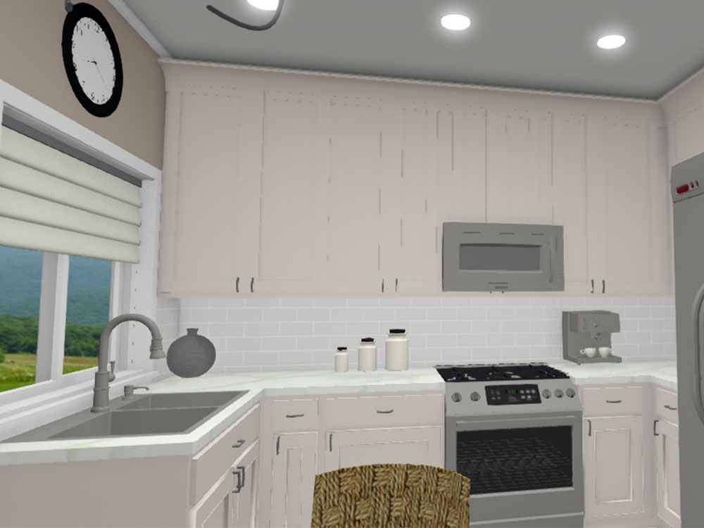 San-Ramon-Kitchen.jpg