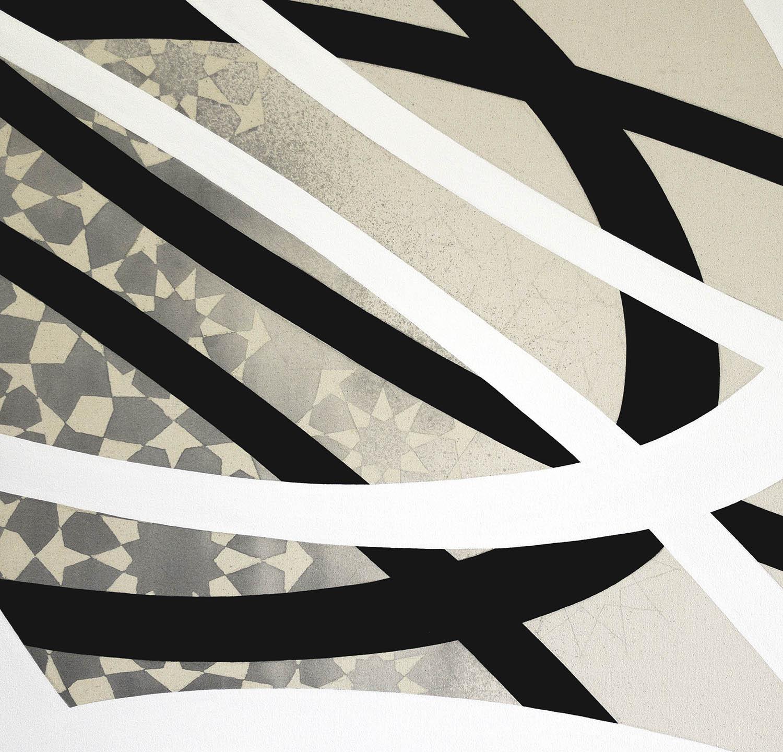 Kalachakra/Wheel of Time Detail
