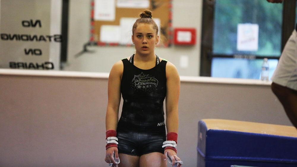 boost-gymnastics-07.jpg