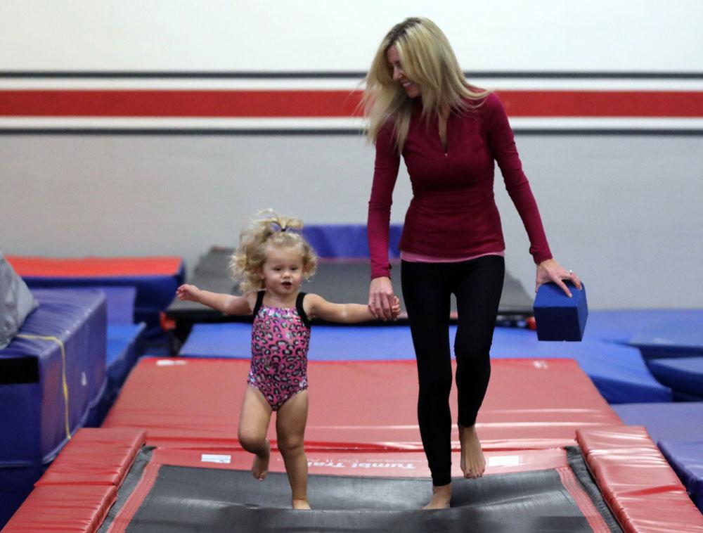 boost-gymnastics-preschool-parent-tot.jpg