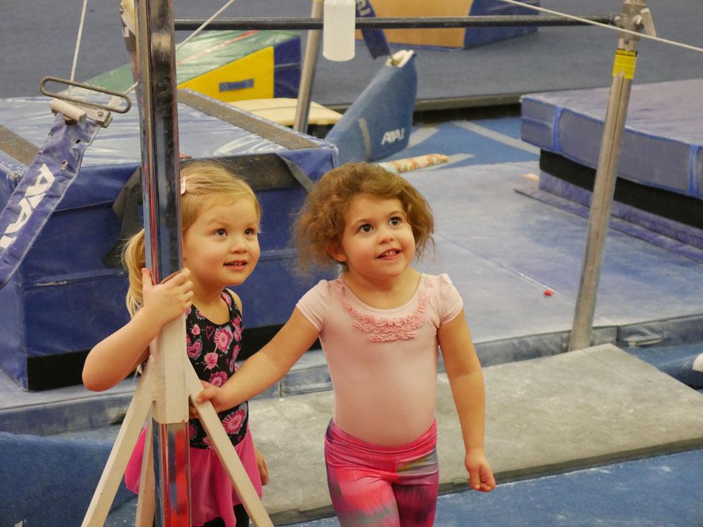 boost-gymnastics-preschool-girls.jpg