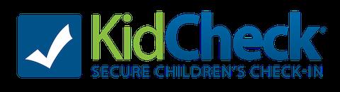 kidcheck-logo.png