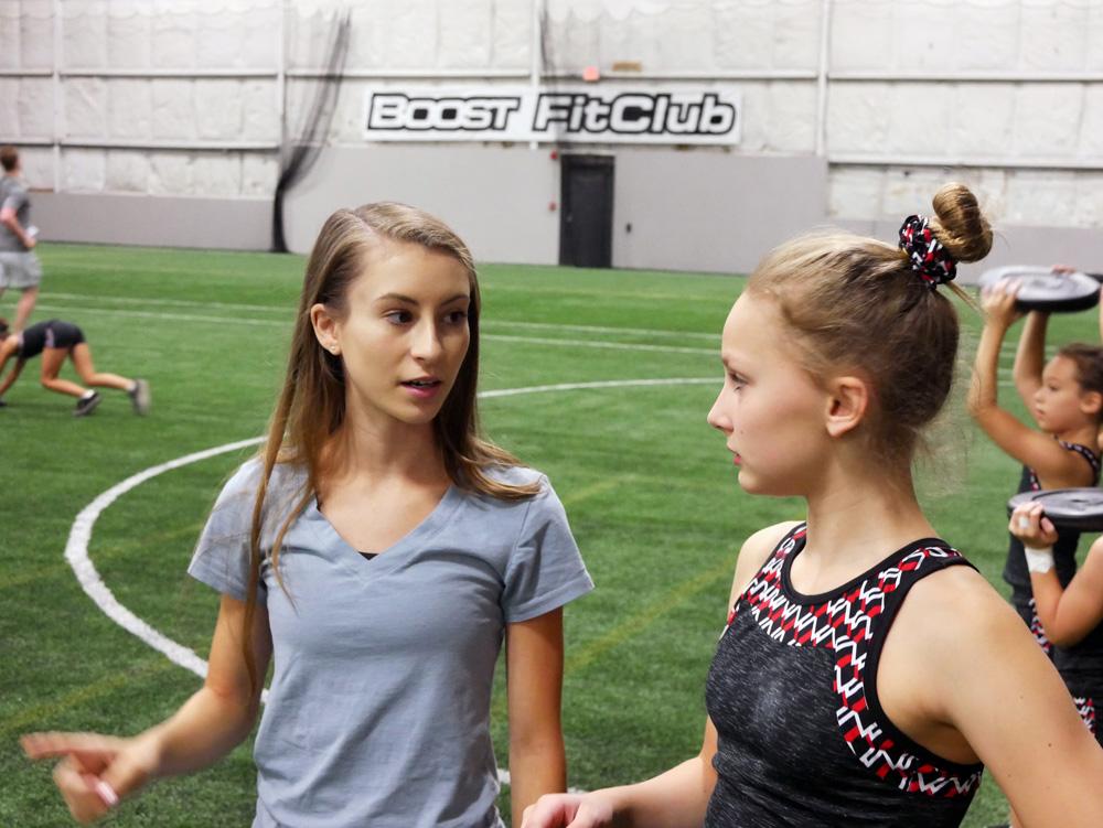 boost-gymnastics-team-coach.jpg