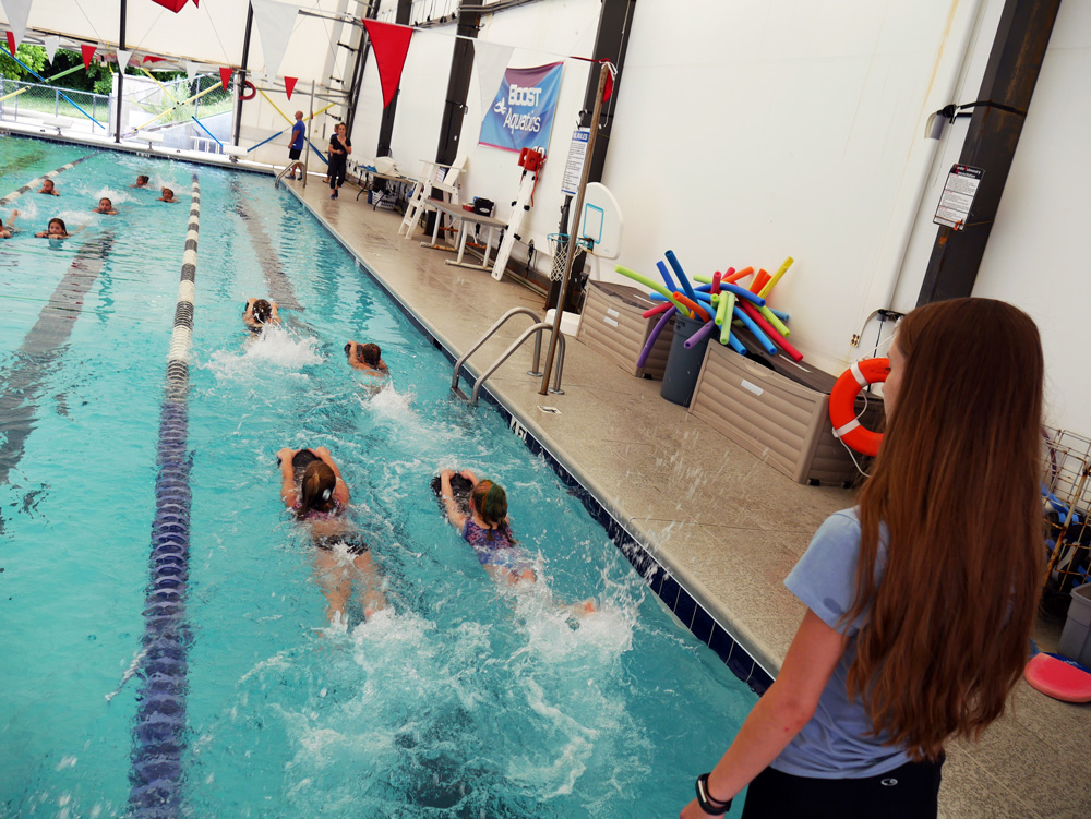 boost-gymnastics-team-pool.jpg