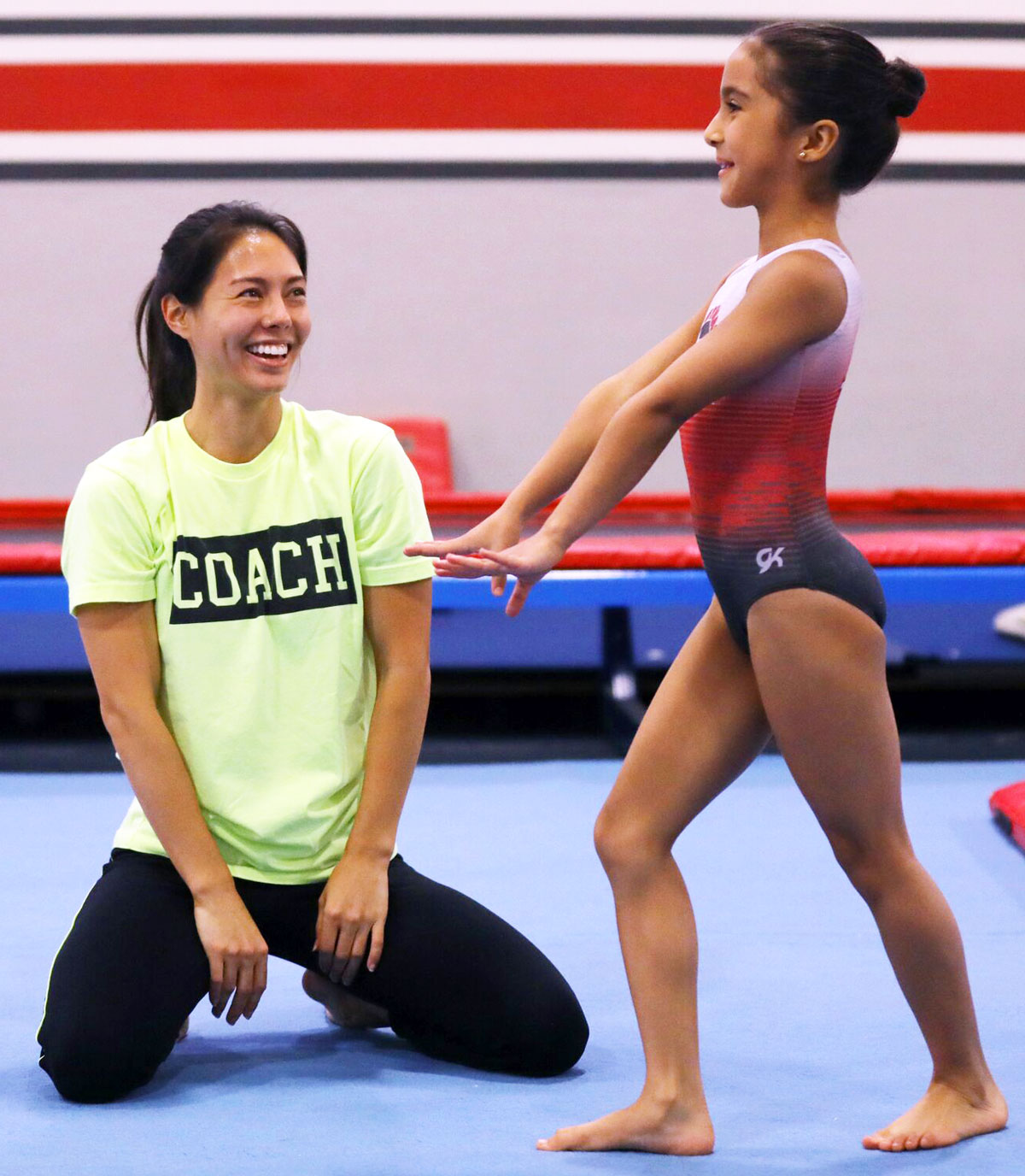 boost-gymnastics-home.jpg