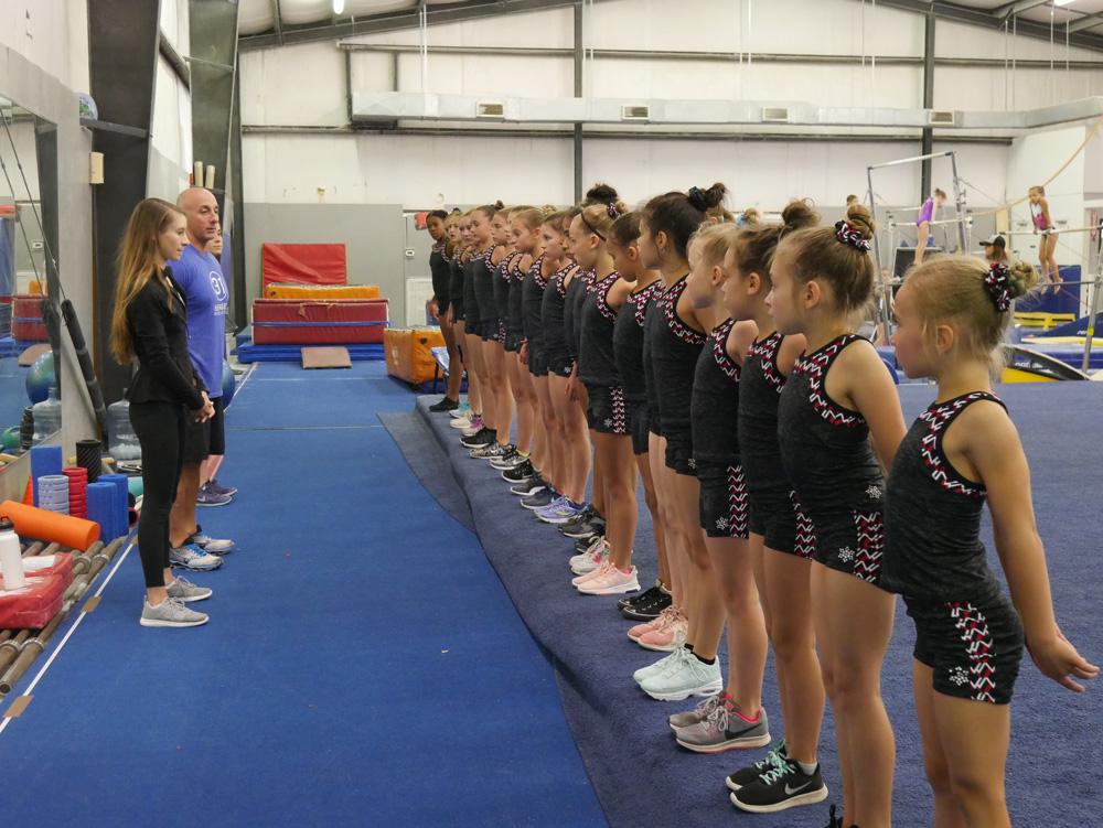 boost-gymnastics-team-meeting.jpg