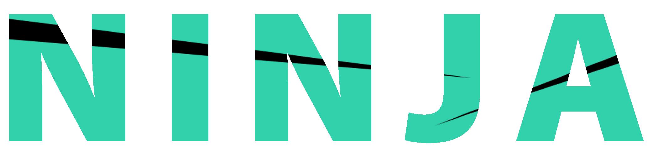 ninja-logo-01.png