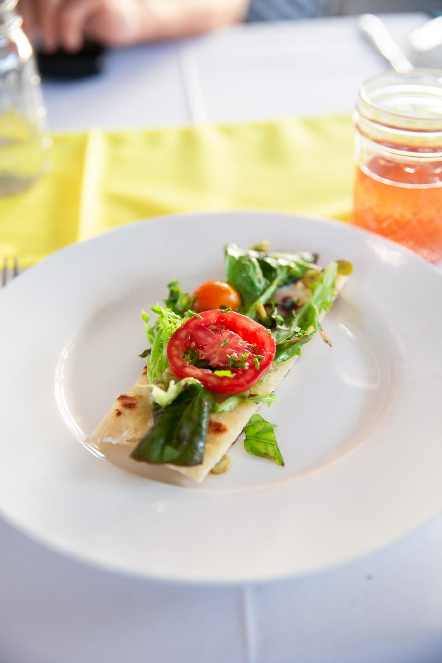 Finca-Tres-Robles-Cornucopia-Dinner-Photo-By-Nguyet-Vo-4.jpg