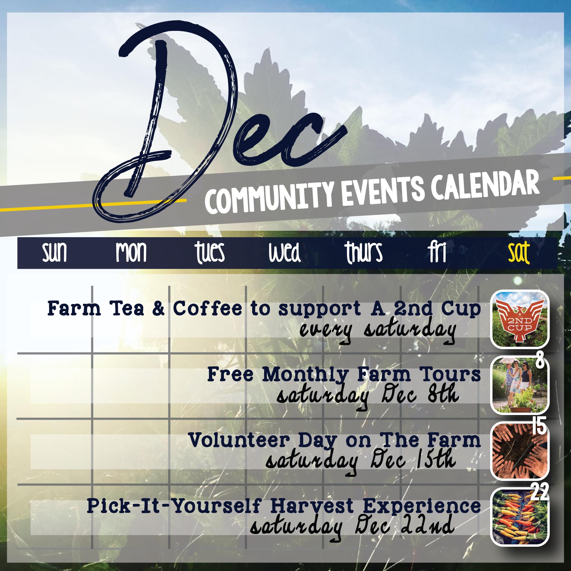 events-calendar-DEC.png