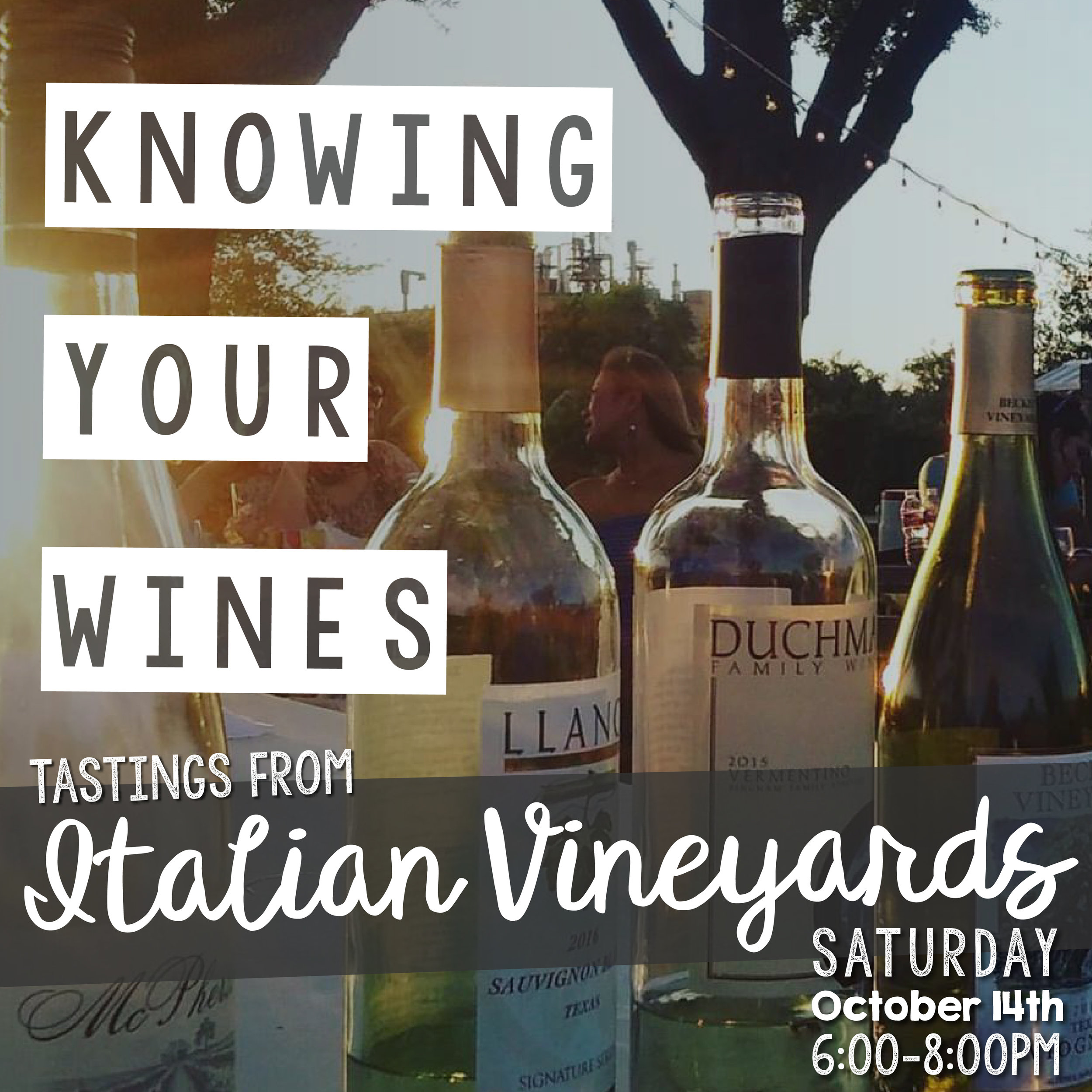 Knowing Your Wines - Italian.jpg