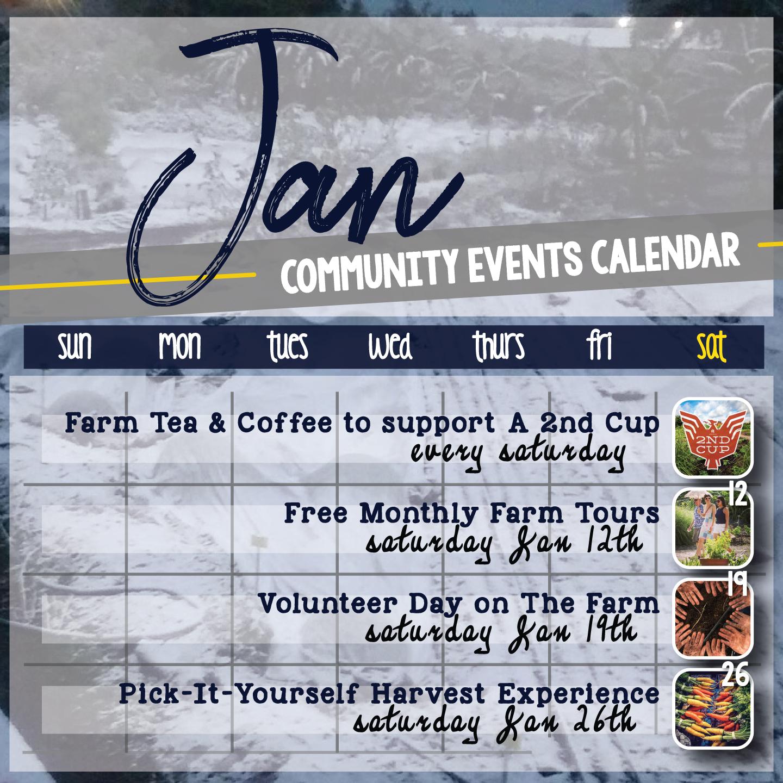 events-calendar-JAN.png