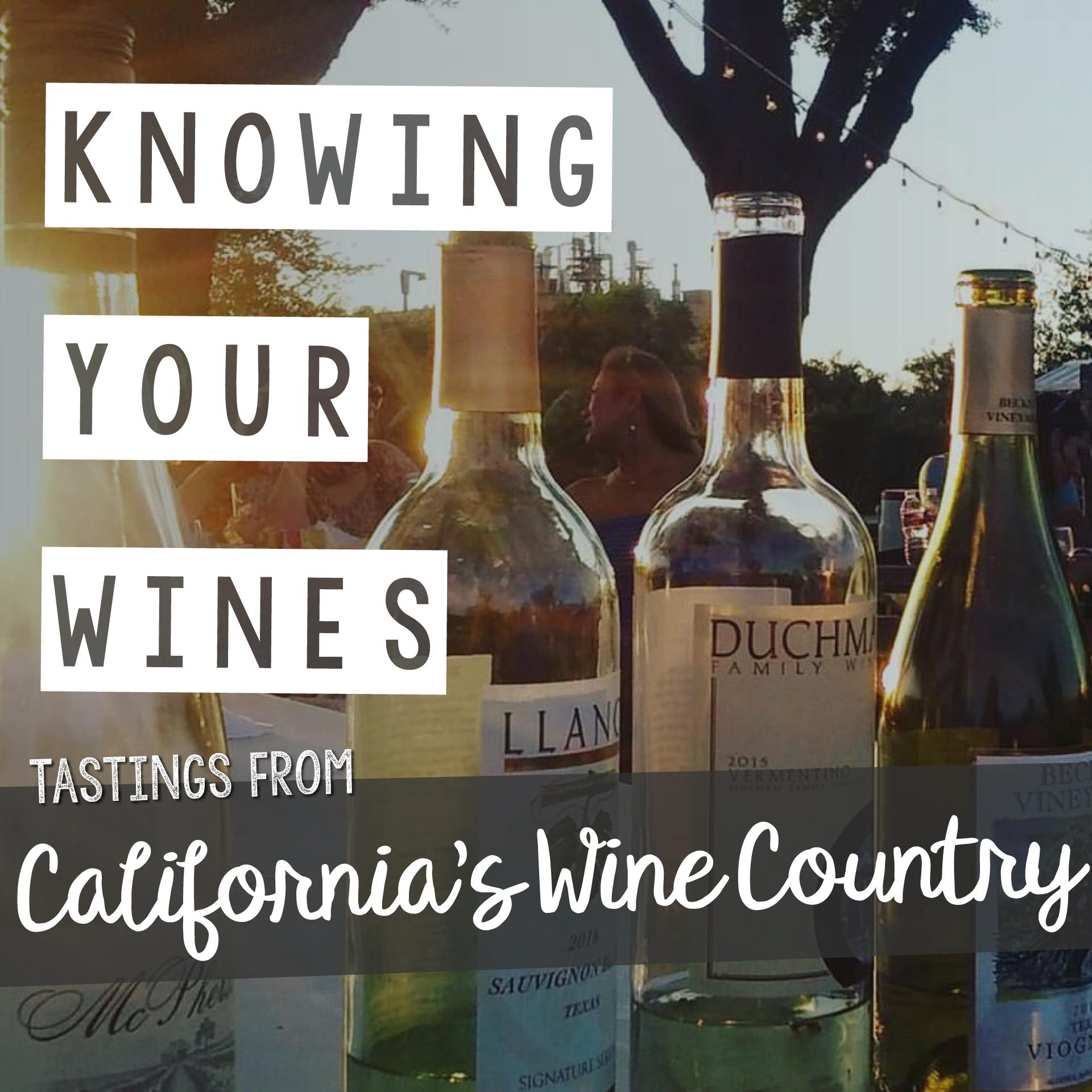 KnowYourWine-California.png