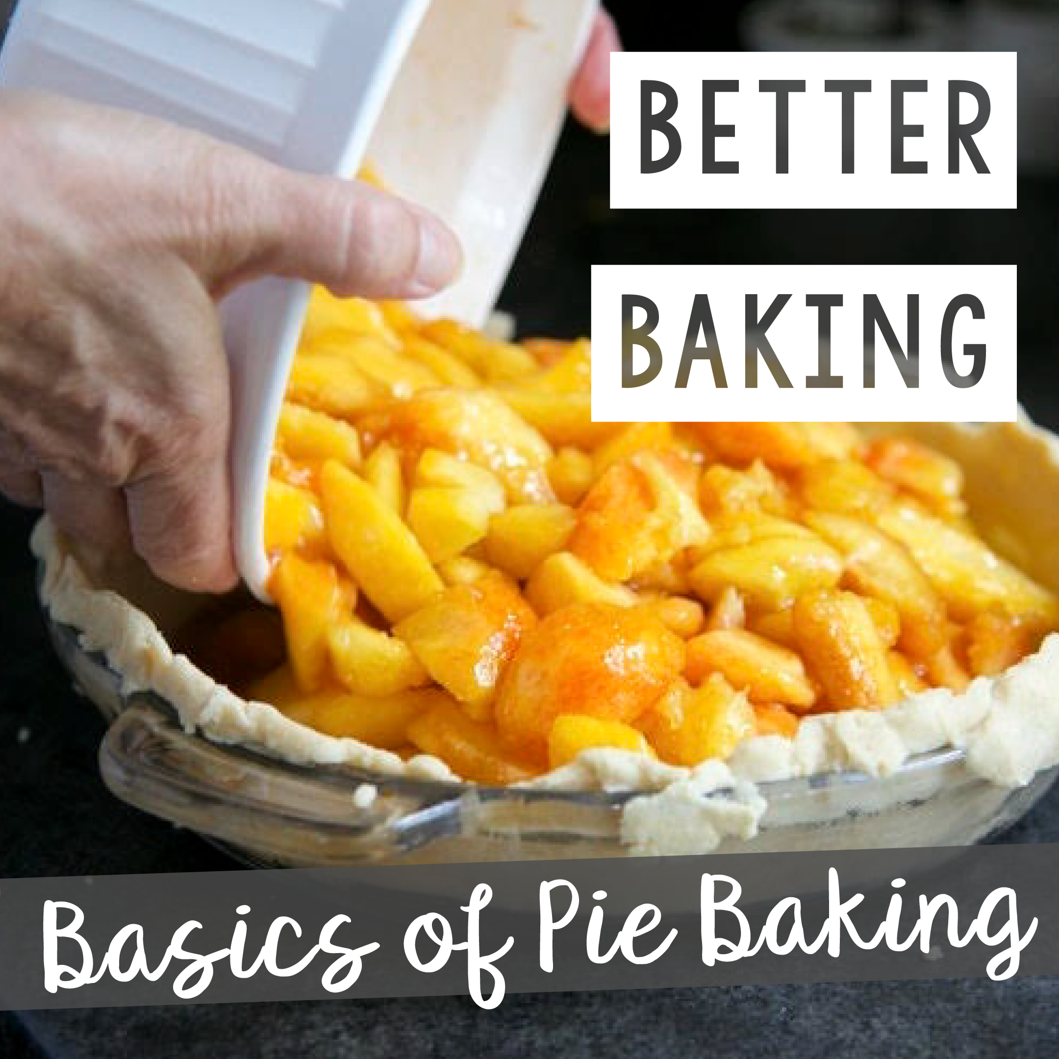 basics-of-pie-baking1.png