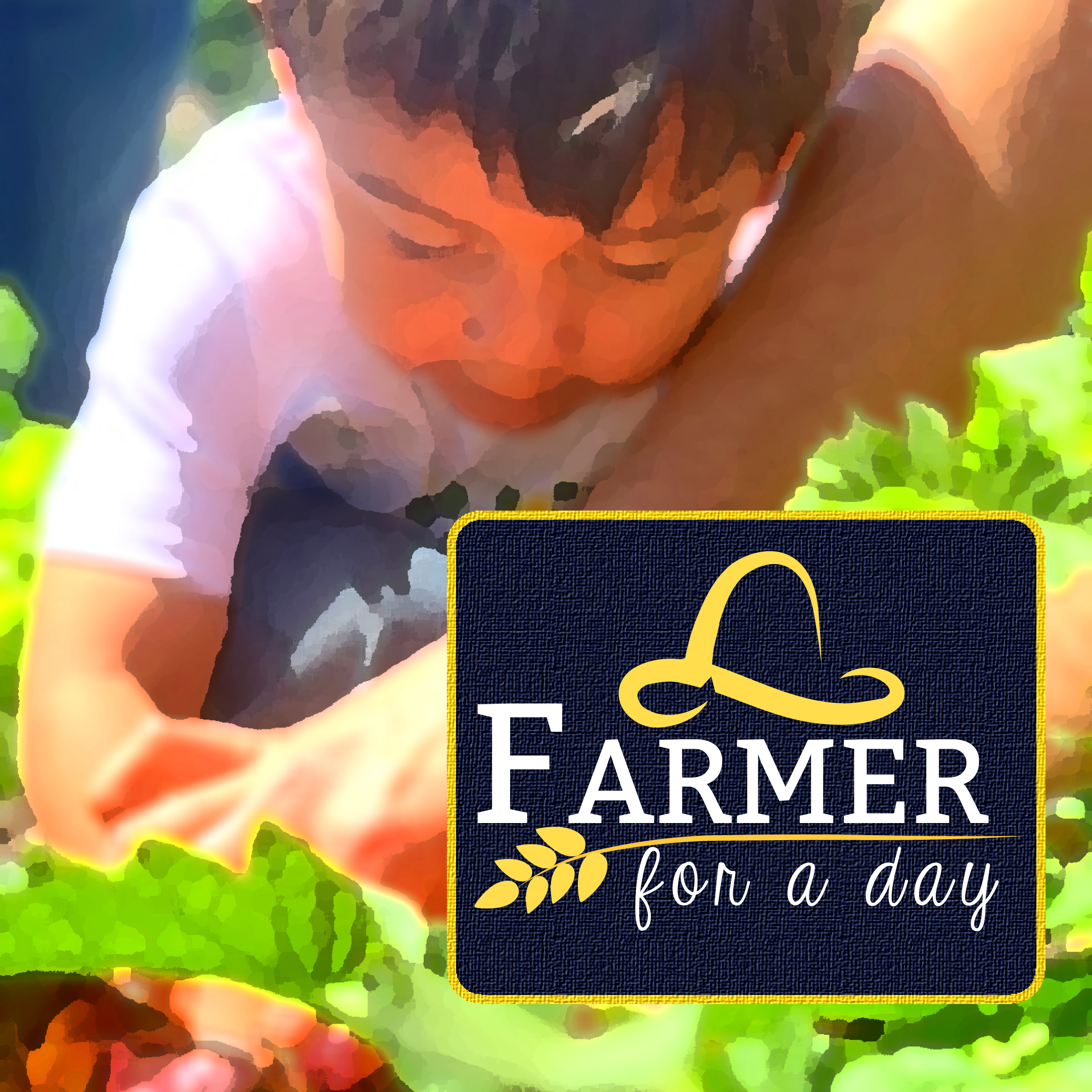FarmerForADay-ProductImage.png