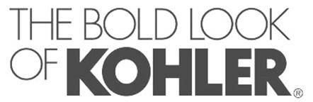 Bold_Look_Kohler.png