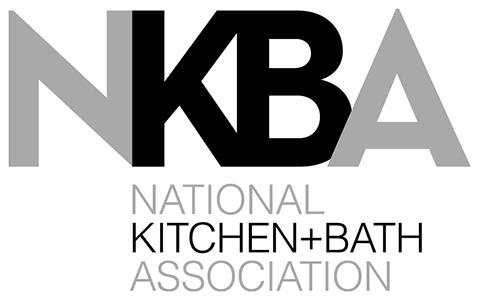 bw-NKBA_LogoMaster_blk.jpg