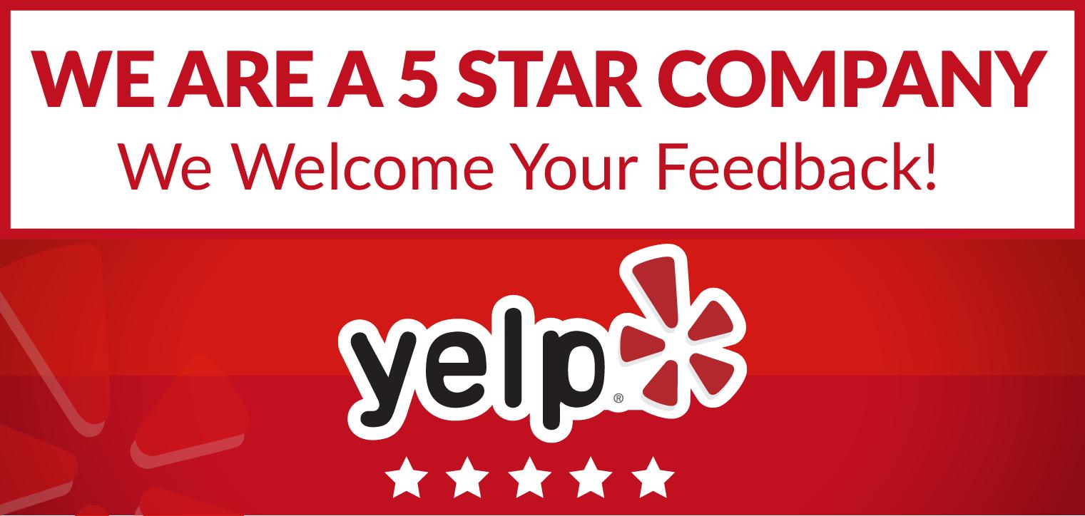 yelp-5-star-company.png