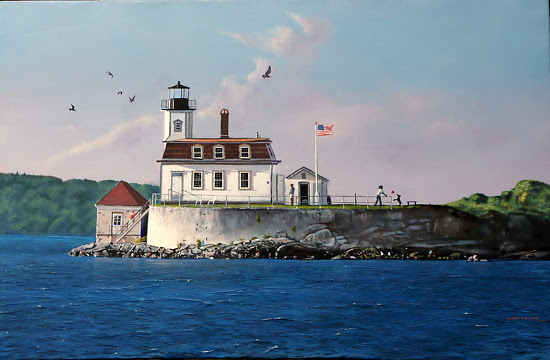 rose-island-lighthouse-newport-ri.jpg