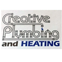 creative-plumbing.png