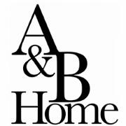 201075-b-home.jpg