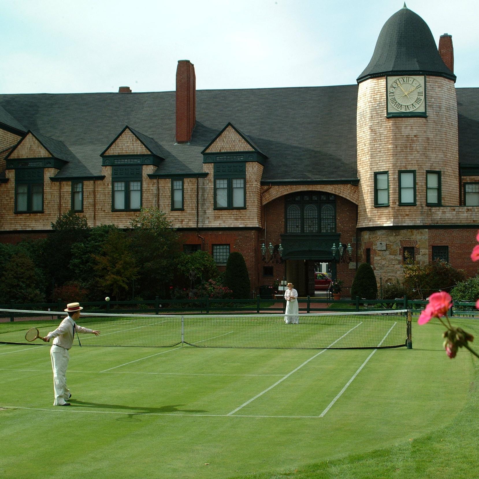 Tennis-004.jpg