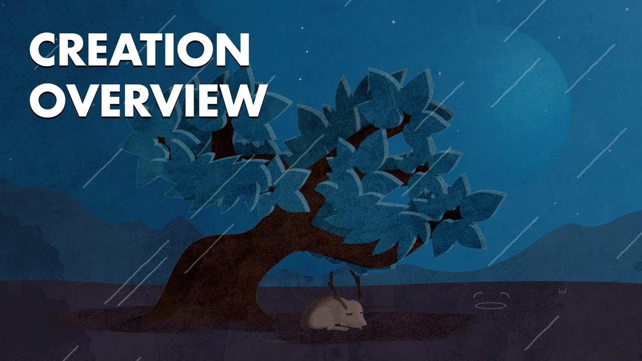 Tree Rain Scene - Creation Thumbnail.jpg