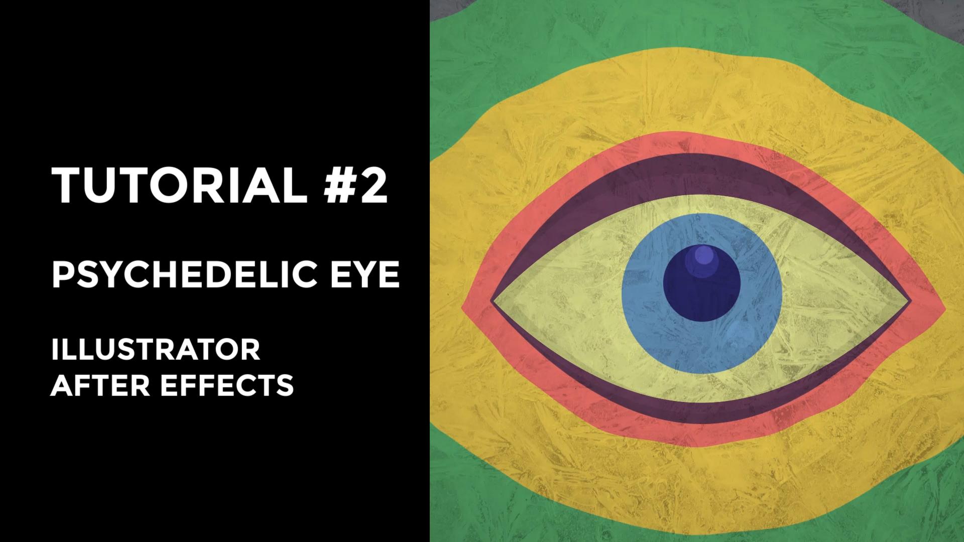 Tutorial 2 - Eye Thumbnail.jpg