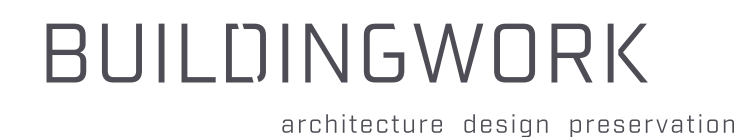 logo_buildingwork.png