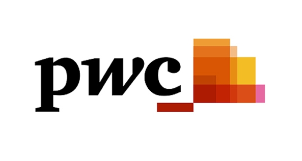 PWC-logo (1).jpg
