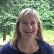 Debbie Kuehner