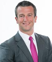 Michael Frantz