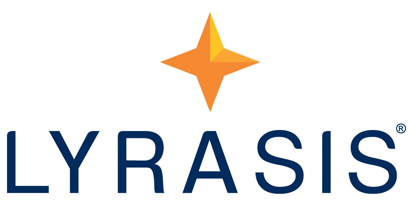 lyrasis-logo.jpg