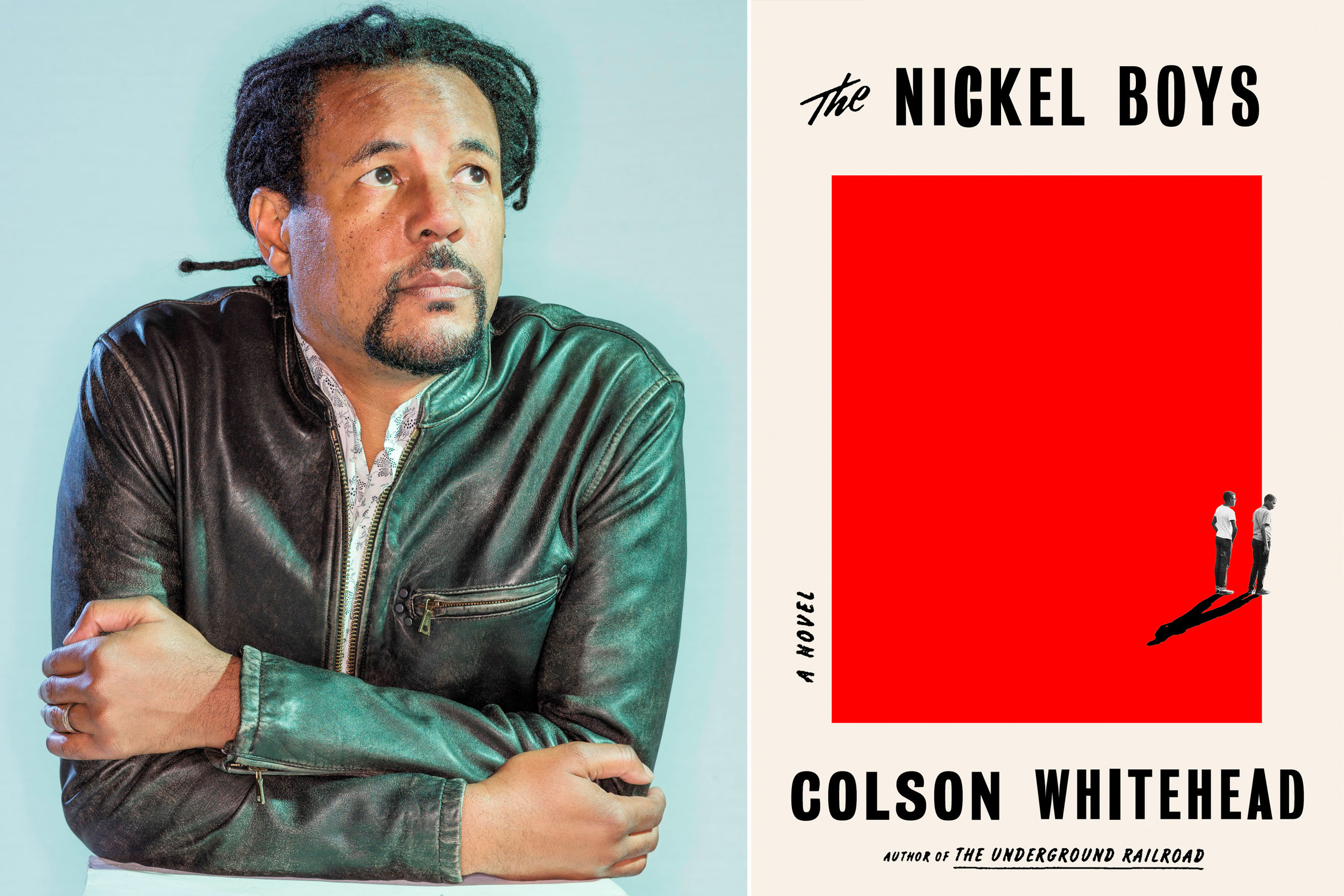 colson-whitehead.jpg