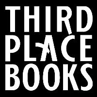 third-place-books_owler_20160229_193308_original.png