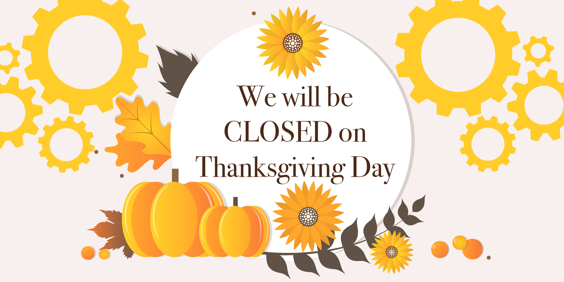 Thanksgiving Closed.jpg
