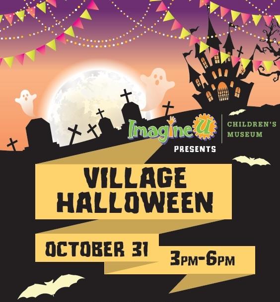 Village_Halloween.jpg