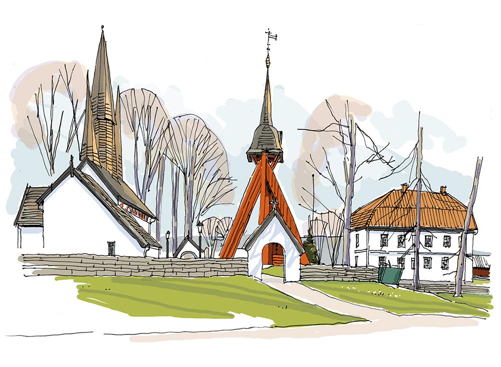 kungslena church.jpg