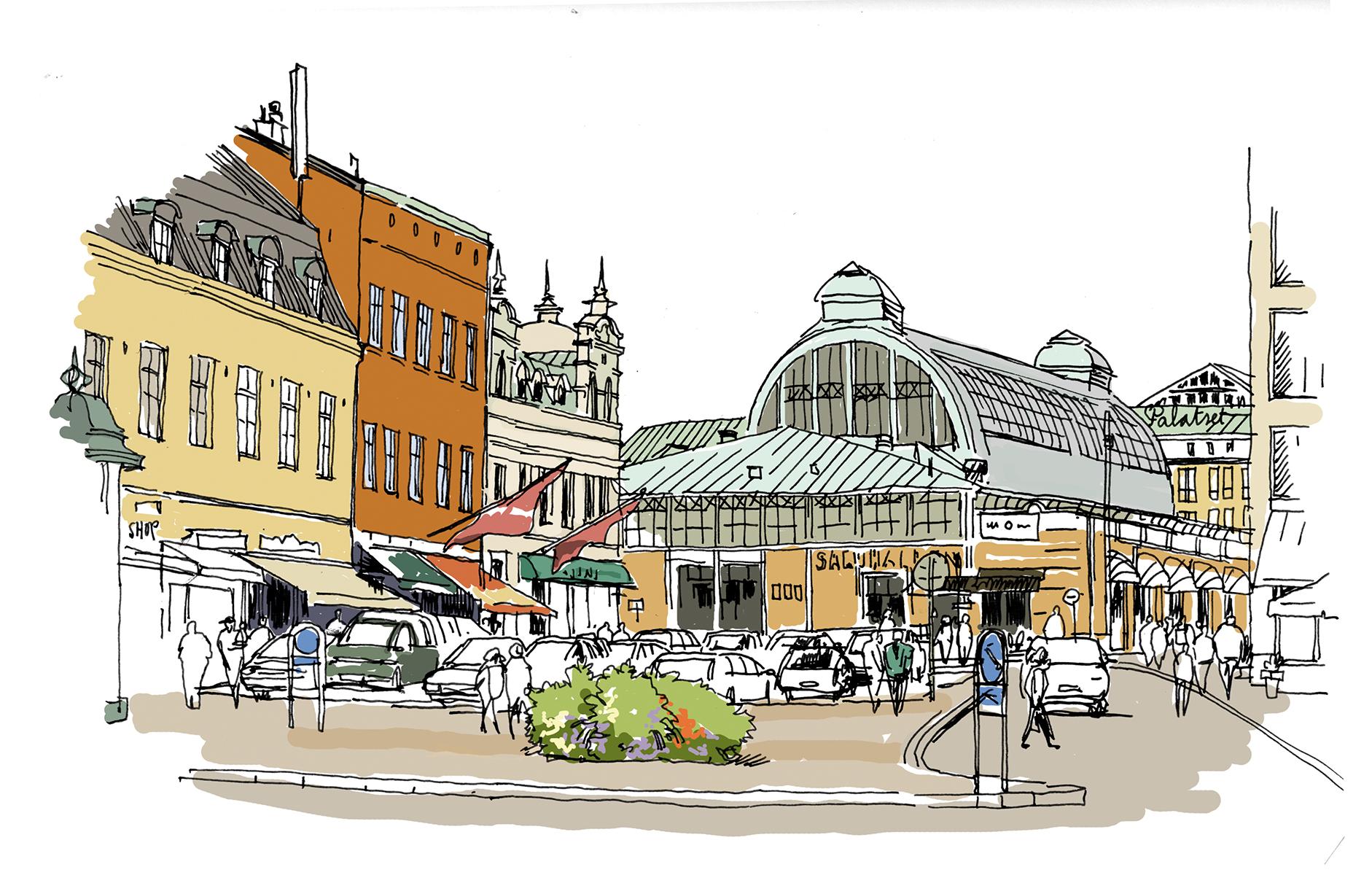 market hall gothenburg.jpg