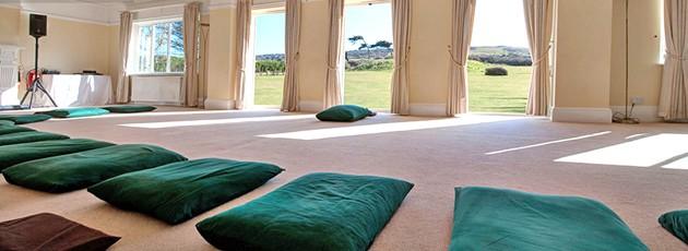 florence house yoga room.jpg