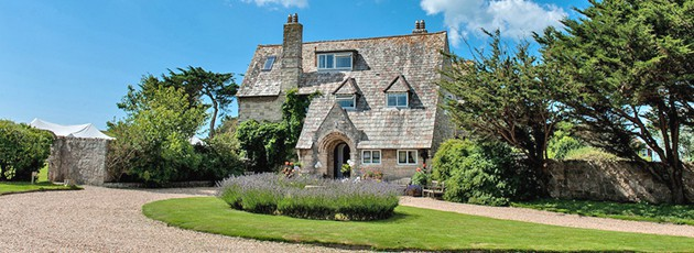 Florence-House-Yoga-Retreat-Seaford-Sussex-4-630x230.jpg