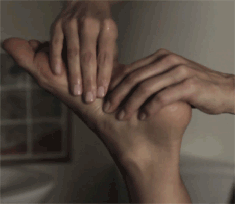 massage-foot.png