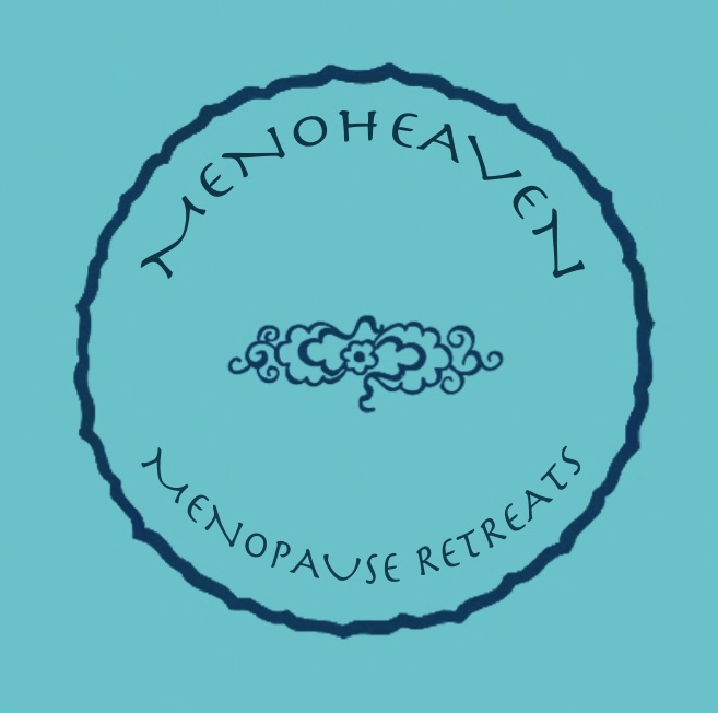 Menoheaven logo.jpg