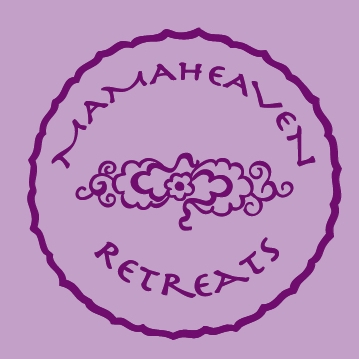 Mamaheaven Logo.jpg