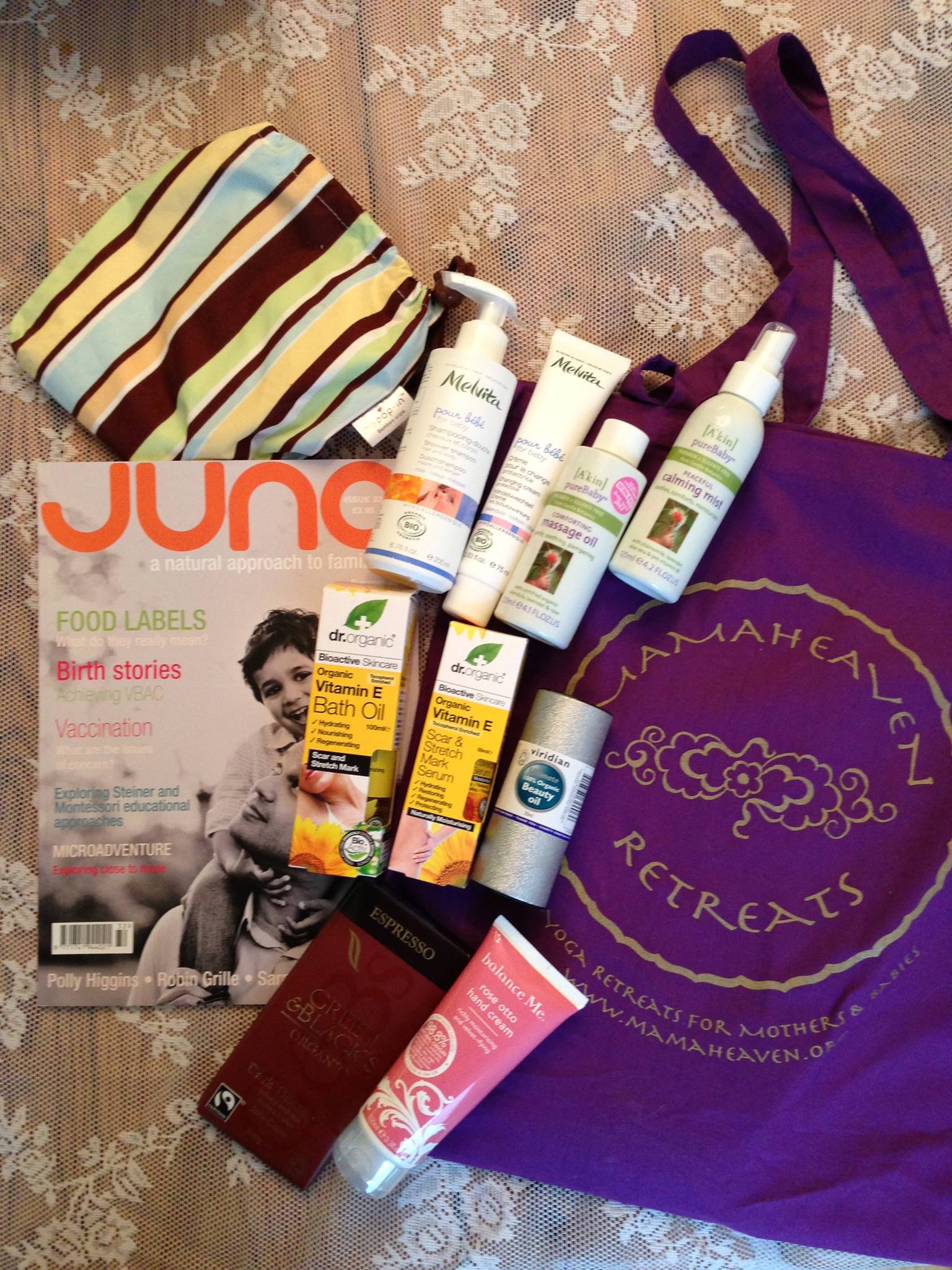 Mamaheaven goodie bag Sept 2013.jpg
