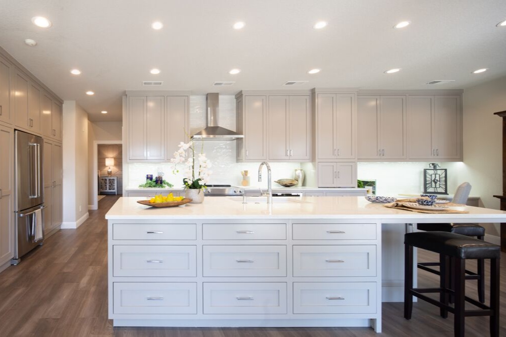 South Bank Remodel - VIEW MORE>>