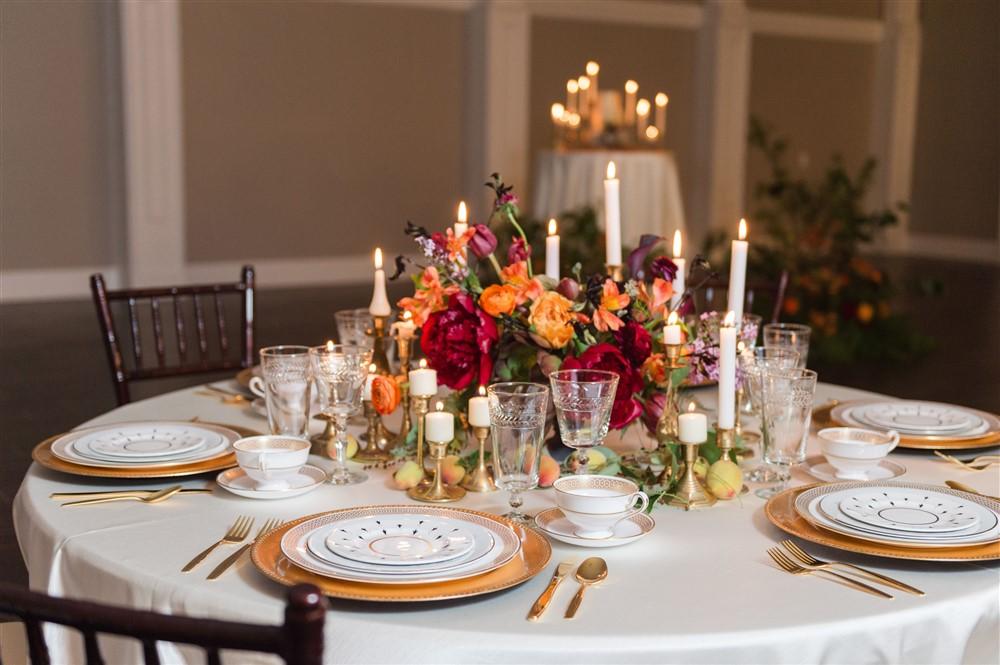 Birmingham Wedding Venue + Hoover, Alabama Wedding Venue + Wedding and Reception Venue + Indoor Event Space + Soiree Event Gallery