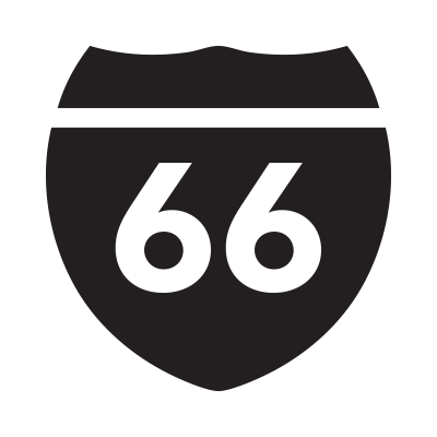 Fast Access - to I-66