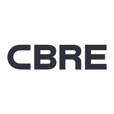 CBRE small color.png