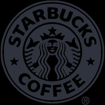 1500 Wilson Boulevard Starbucks.png