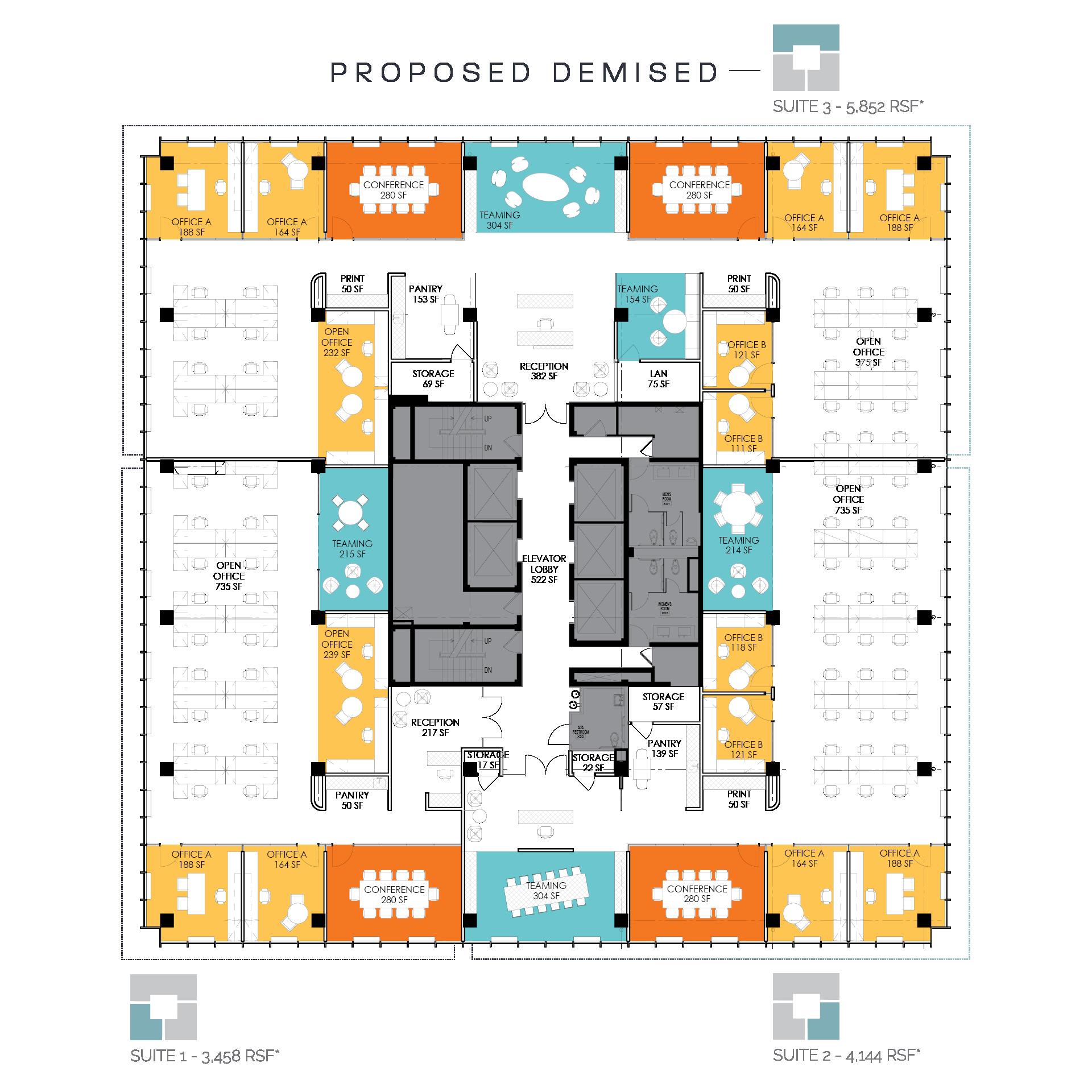 Floor Plans8.png